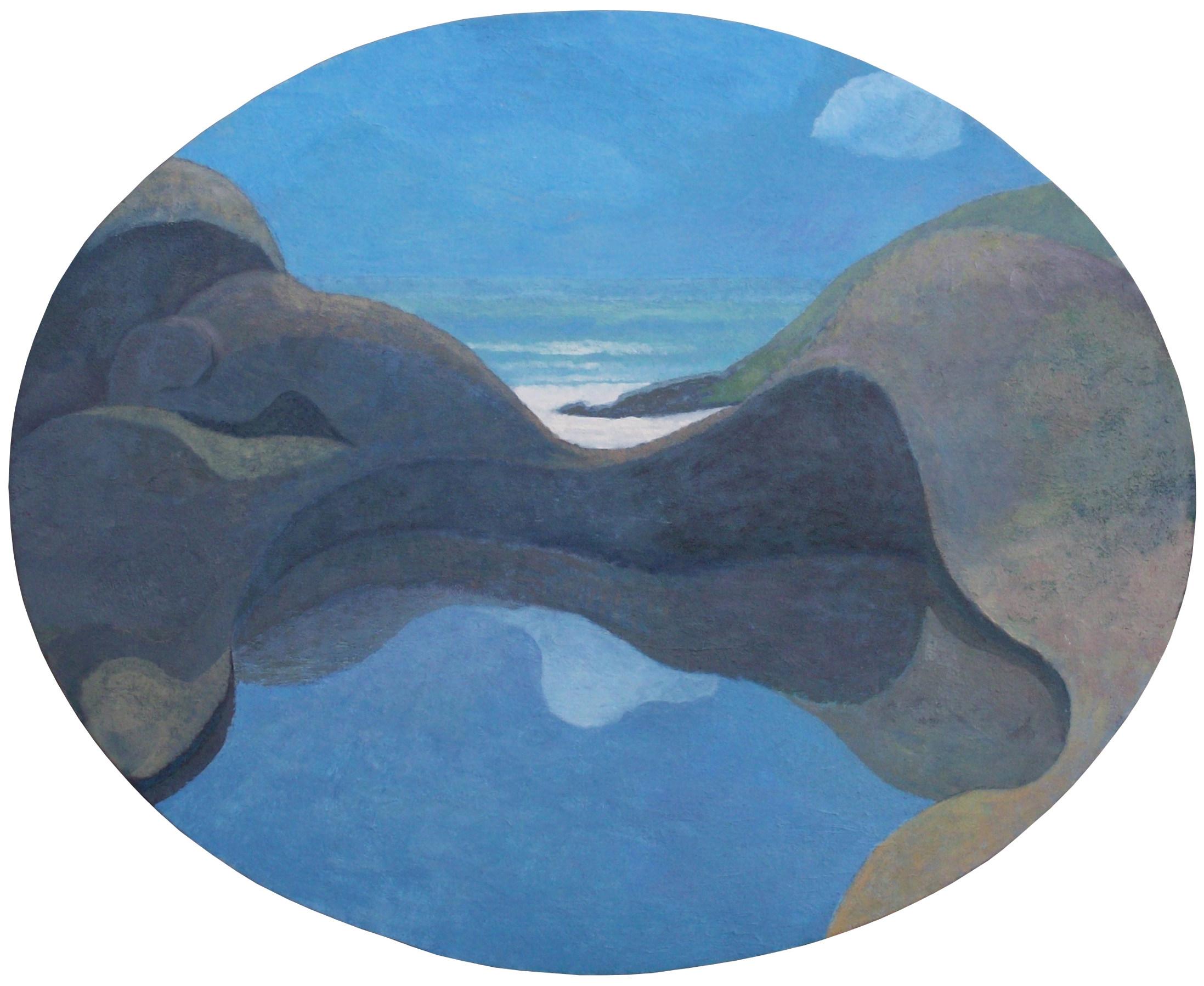 Rock Pool 3