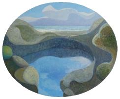 Rock Pool 1 2011/12