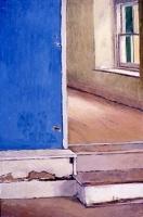 Interior 1990