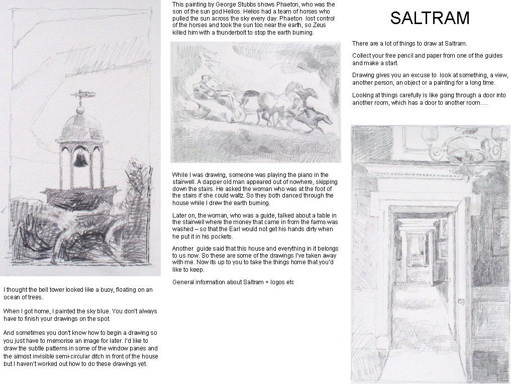 brochure (page-1)