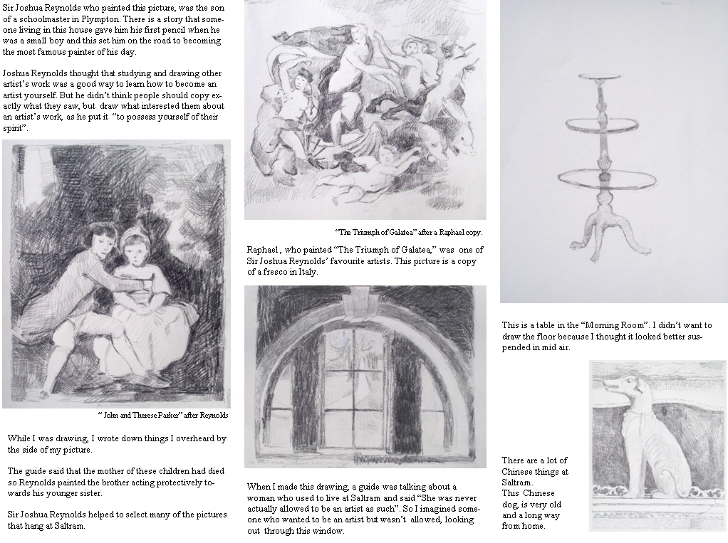brochure (page-2)