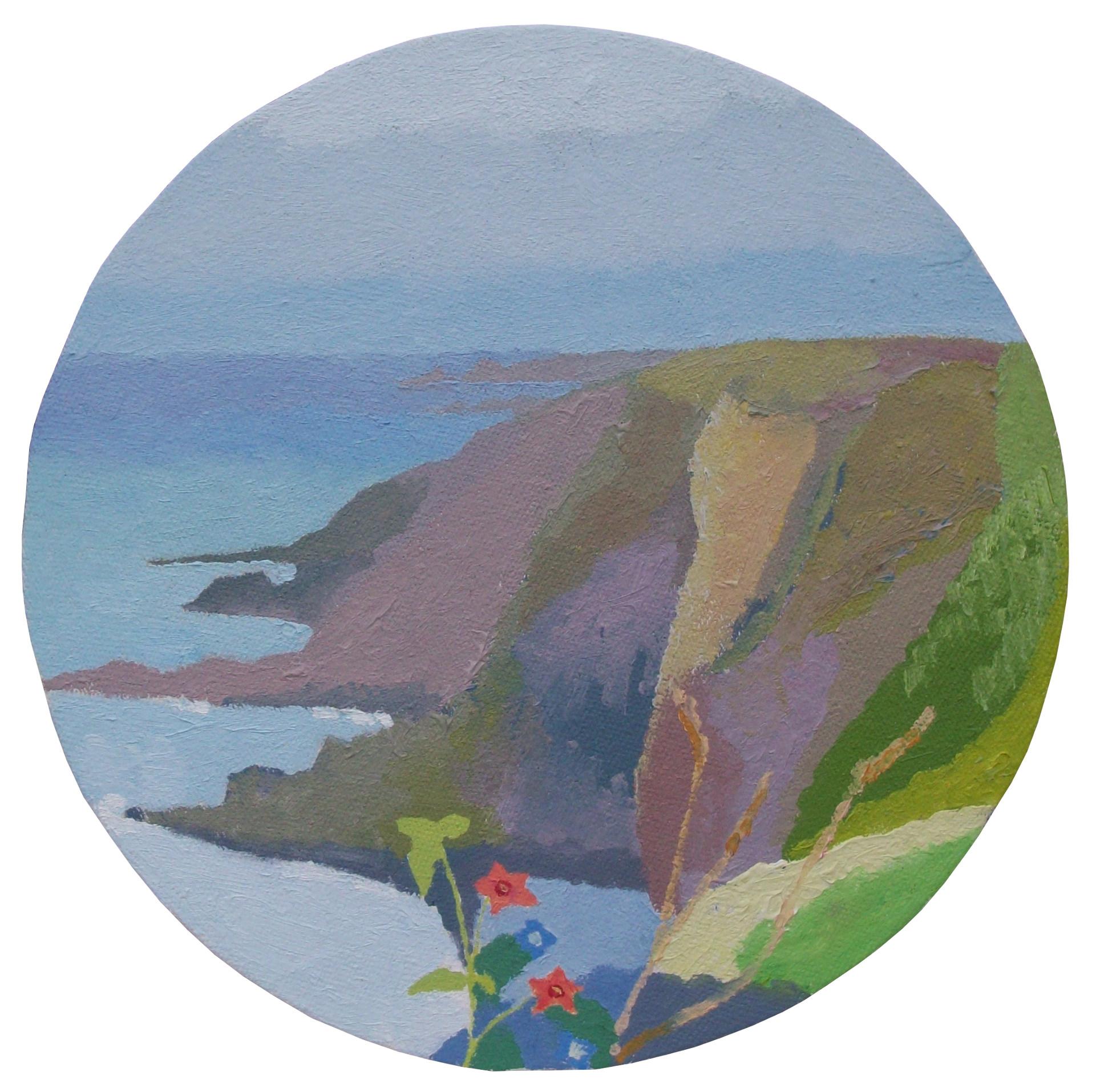 Cliffs 6 29/10/14