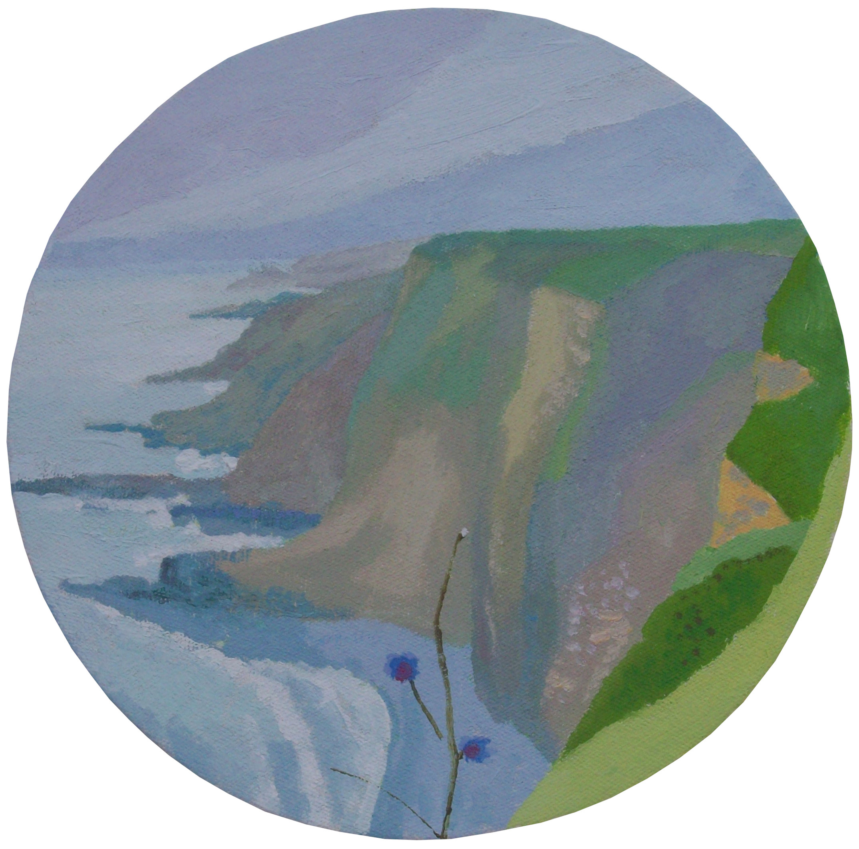 Cliffs 14/09/14