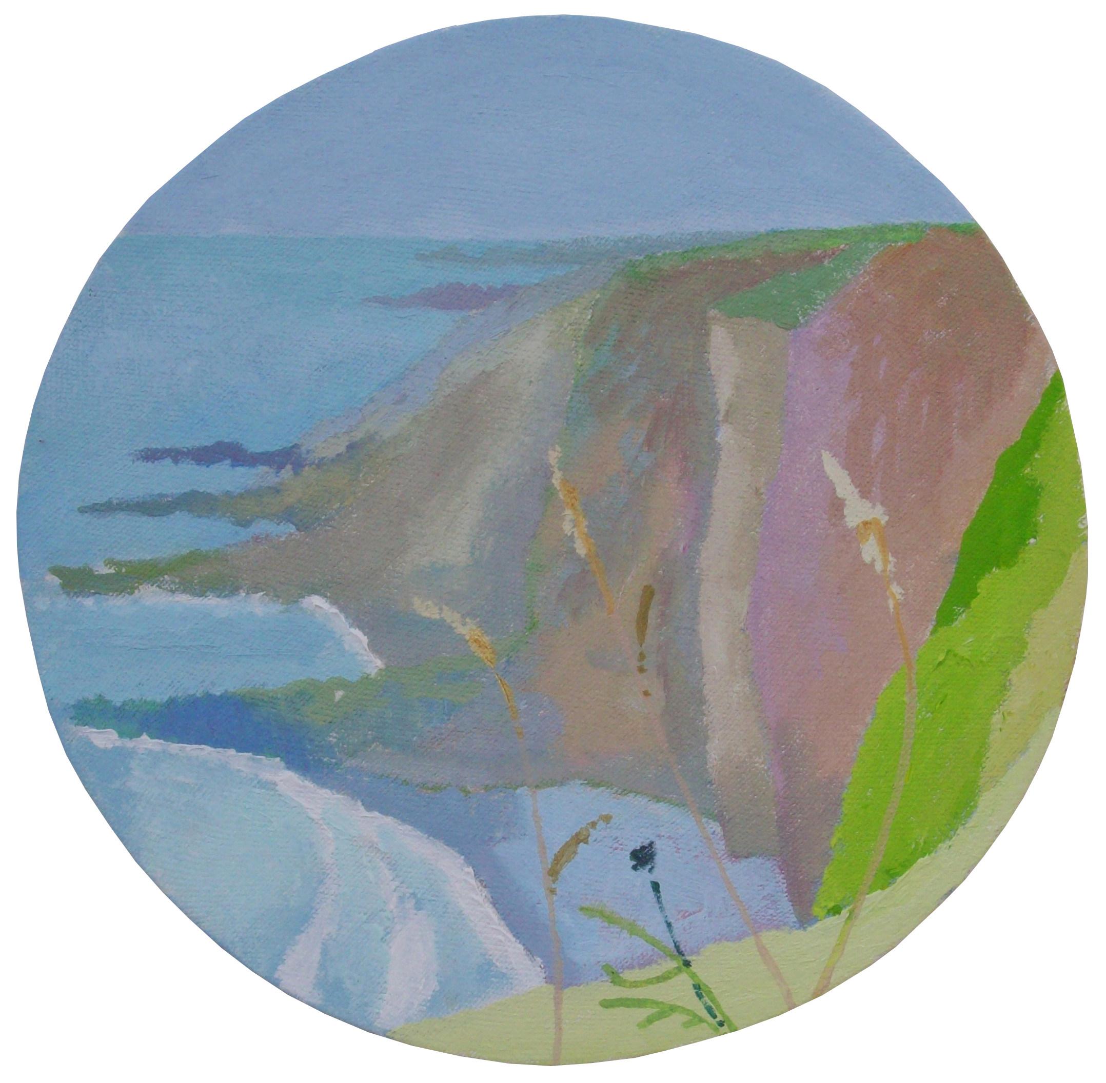 Cliffs 2 14/09/14