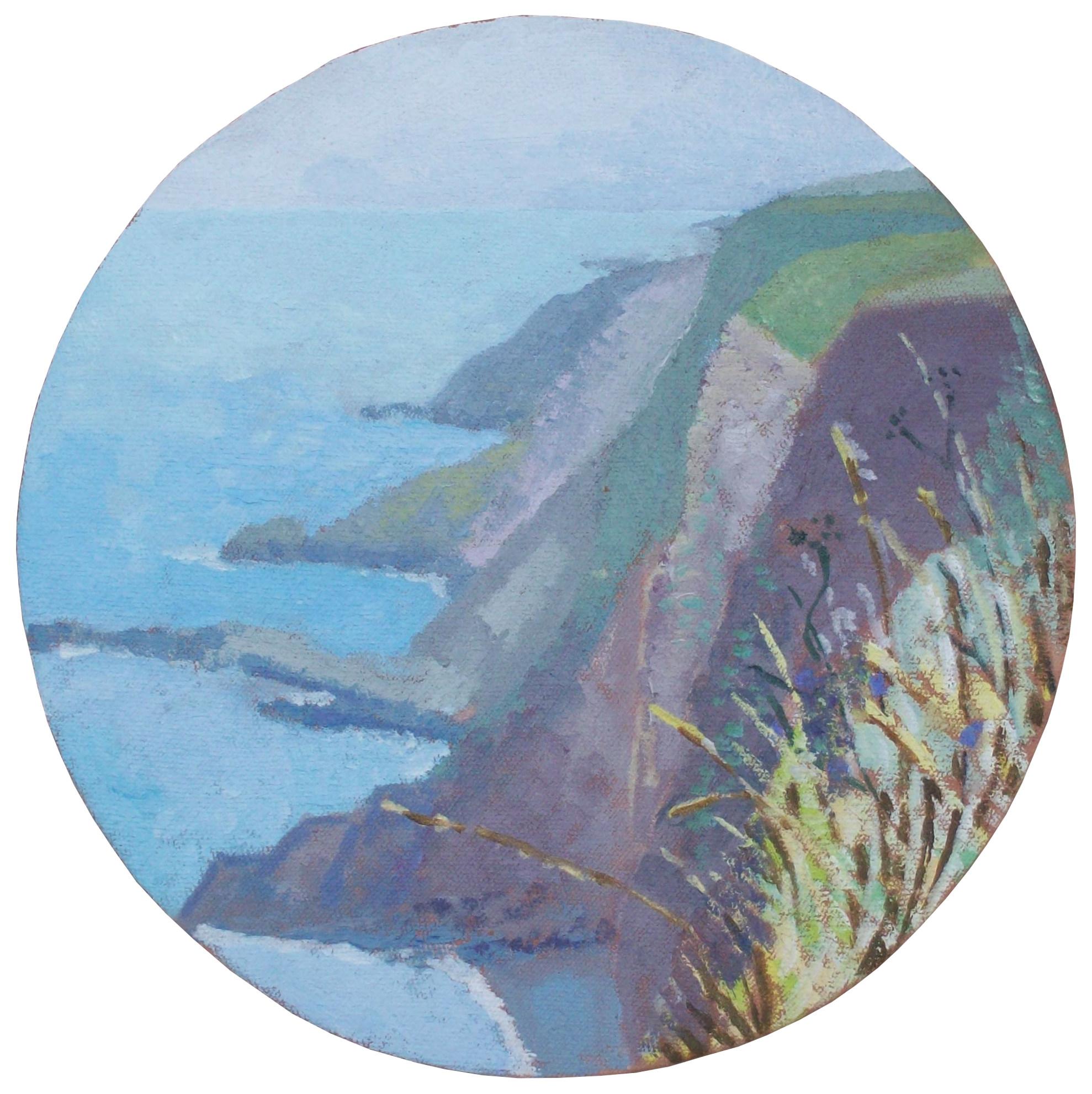Cliffs 4