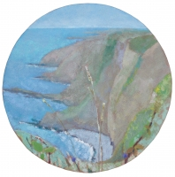 Cliffs 5