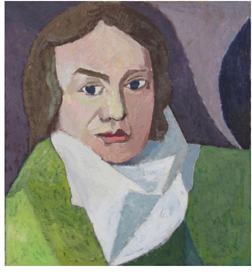 samuel taylor coleridge 1795