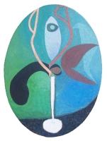 Egg 2010