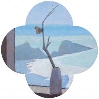 Duncan's Hut (Winter) 2