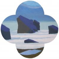 Fisherman's Rock 6